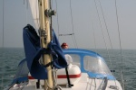 Personnel - Equipage - Bemanning - Crew 36-91